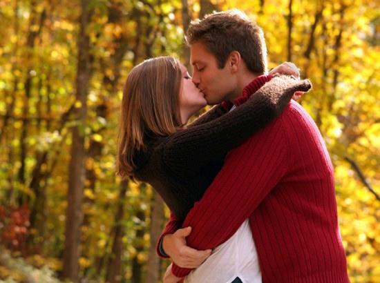 первый поцелуй после разлуки Termoline оптом
